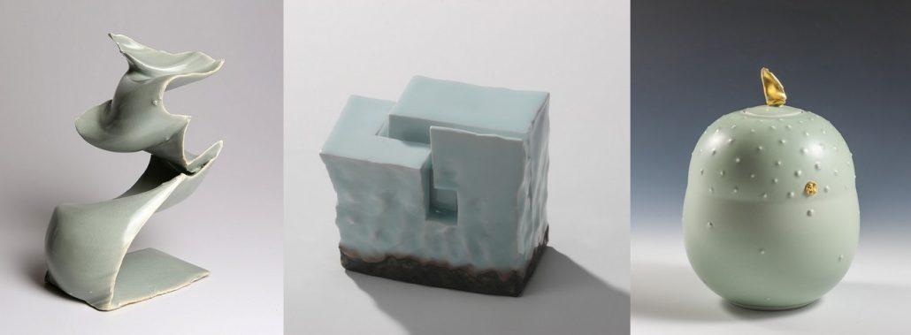 celadon1-3