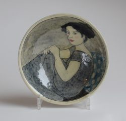 schaal-portret-19x19x7-75